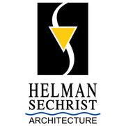Foto de HELMAN SECHRIST Architecture