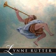 Lynne Rutter Studio's photo