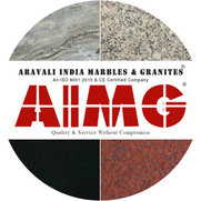 Aravali India Marbles & Granites's photo