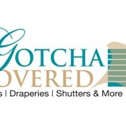 Gotcha Covered Blind and Decorating Center's photo