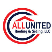 ALL UNITED Roofing and Siding's photo