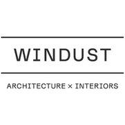 Windust Architecture x Interiors's photo