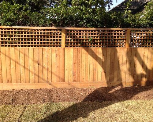 Braeburn - Home Fencing And Gates
