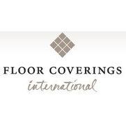 Floor Coverings International of East Bay CA's photo