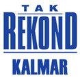 Tak-Rekond Kalmars profilbild