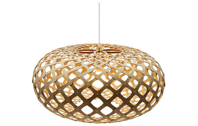 Guest Picks: Bring in the Beauty of Bamboo