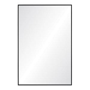 Reynolds Wall Mirror