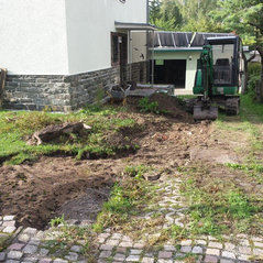 Garten Und Landschaftsbau Chemnitz garten und landschaftsbau marco schönherr taura ot köthensdorf