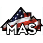 MAS Building and Renovations's photo