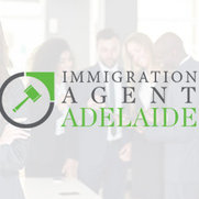 Immigration Agent Adelaide's photo