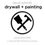Schrott Painting's photo