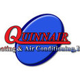 Quinnair Heating & Air Conditioning's profile photo