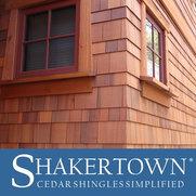 Shakertown Inc's photo