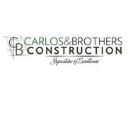 Carlos & Brothers Construction's photo