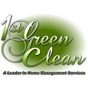 1st Green Clean's photo