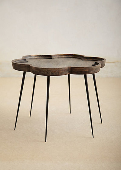 Nice Contemporary Side Tables And End Tables by Anthropologie