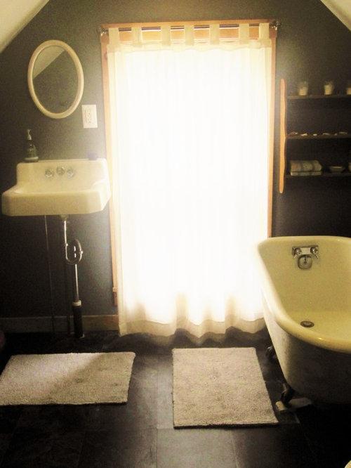 Baiser Construction Home Bathroom Leak
