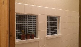 トイレ・洗面所の施工例