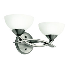 asian bathroom lighting. kichler bellamy 2light bathroom vanity lights in antique pewter lighting asian