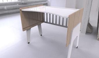 colecho escritorio