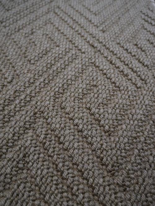 Natural Fiber Rugs Amp Carpets