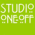 Studio One-Off Architecture & Design's profile photo
