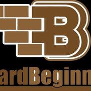 Backyard Beginnings LLC's photo