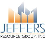 Jeffers Resource Group's photo