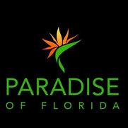 Paradise of Florida's photo