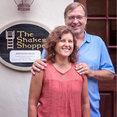 Shaker Shoppe, Inc.'s profile photo