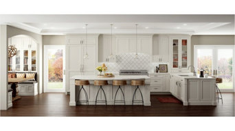Company Highlight Video by Willbanks Kitchen Design Center