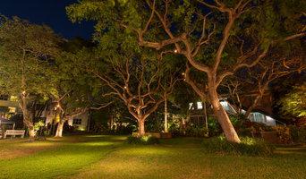 Truman Little White House