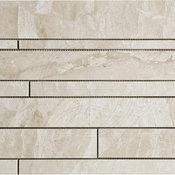 Windsor Mosaic Stone Tile