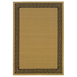 Traditional Outdoor Rugs by Newcastle Home