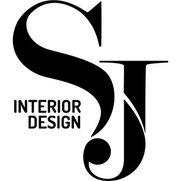 Wigwam Design's photo