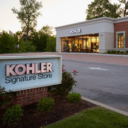 Kohler Signature Store by Crescent Supply's photo