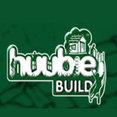 HuubieBuild's profile photo