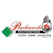 Foto von Pruchnewski-Fliesen-Kamine-Kachelöfen GmbH & Co. K