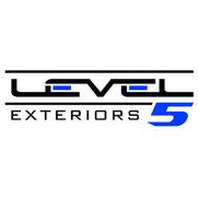 Level 5 Exteriors's photo