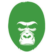 Foto von Green Gorilla (Fliesen & Baddesign)