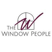 The Window People's photo
