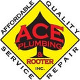 Ace Plumbing And Rooter's profile photo
