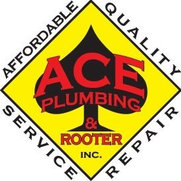 Ace Plumbing And Rooter's photo