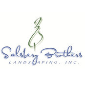 Salsbery Brothers Landscaping's photo