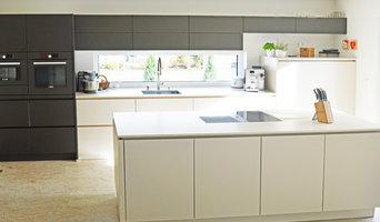 Küchenhersteller  Die besten Küchenplaner & Küchenstudios in Lindau