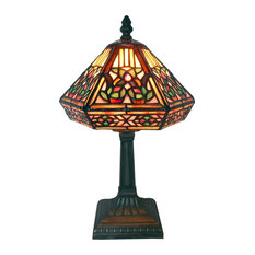 Table Lamps | Houzz