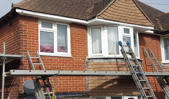Roofing Canterbury