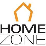 HomeZone Building's photo