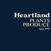 有限会社ハートランドさんの写真