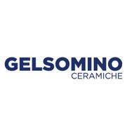 Foto di Gelsomino Ceramiche